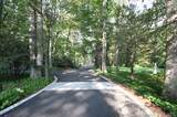 110 Wild Duck Road - Photo 25