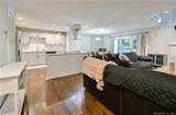 12 Spindle Hill Road - Photo 16
