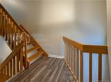 12 Spindle Hill Road - Photo 25