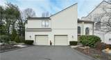 12 Spindle Hill Road - Photo 3