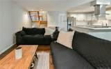 12 Spindle Hill Road - Photo 31