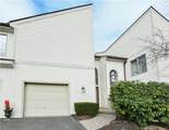 12 Spindle Hill Road - Photo 4