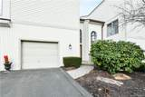 12 Spindle Hill Road - Photo 5
