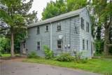 118 Stoddard Avenue - Photo 2