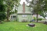 118 Stoddard Avenue - Photo 29