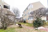 135 Flax Hill Road - Photo 1