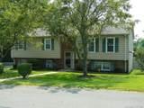 224 Birchfield Drive - Photo 1