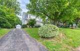 211 Wells Road - Photo 3