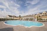 25 East Cross Trail - Photo 27