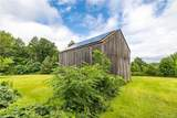 66 Ames Hollow Road - Photo 30