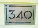 340 Maple Avenue - Photo 26