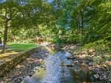 5 Flax Mill Lane - Photo 3