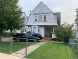 43 Burton Street - Photo 1