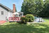 110 Pudding Hill Road - Photo 24