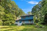 384 Meadow Road - Photo 34
