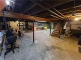 12 Cedarcrest Drive - Photo 20
