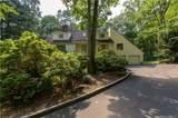 24 Mill Spring Lane - Photo 1