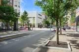 85 Memorial Road - Photo 32