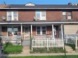 726 Brooks Street - Photo 1