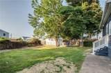 64 Woodmont Avenue - Photo 28