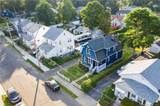 64 Woodmont Avenue - Photo 33