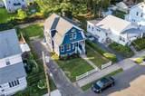 64 Woodmont Avenue - Photo 34