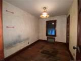469 Circular Avenue - Photo 10