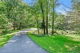 1156 Rock Rimmon Road - Photo 36
