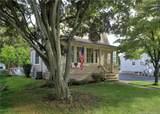 137 Wood Avenue - Photo 1