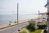 29 Soundview Drive - Photo 2
