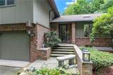 95 Branch Hill Road - Photo 2