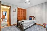 95 Branch Hill Road - Photo 26