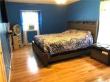 70 Griswold Drive - Photo 10