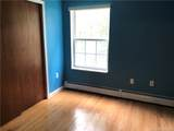 70 Griswold Drive - Photo 13