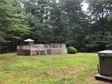 70 Griswold Drive - Photo 15