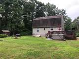 70 Griswold Drive - Photo 2