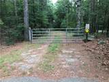 70 Griswold Drive - Photo 20