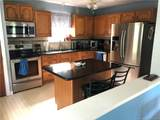 70 Griswold Drive - Photo 4