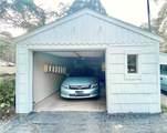 109 Avery Hill Road - Photo 2