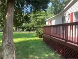 109 Avery Hill Road - Photo 34