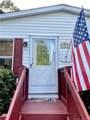 109 Avery Hill Road - Photo 5