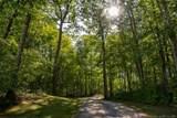 344 Calkinstown Road - Photo 24