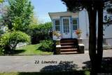 22 Lowndes Avenue - Photo 22