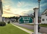 1 Bushel Road - Photo 2