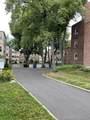 29 Haddon Street - Photo 5