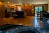 324 Meetinghouse Road - Photo 5