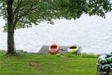 28 Lake View Drive - Photo 12
