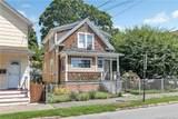 784 Ellsworth Street - Photo 28