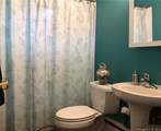 1 Valley View Drive - Photo 16