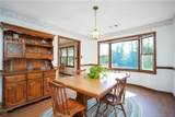 27 Pinedale Road - Photo 11